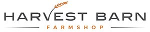 Harvest Barn Farmshop & Cafe Logo